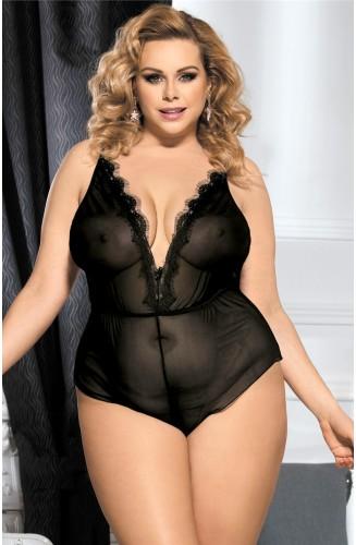 Body Marcela