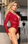 Body Jacqueline