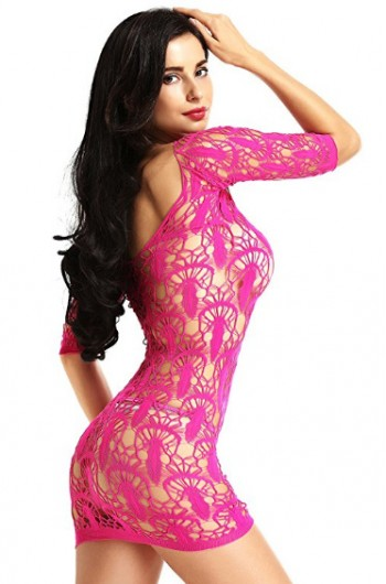 Vestido Lucero